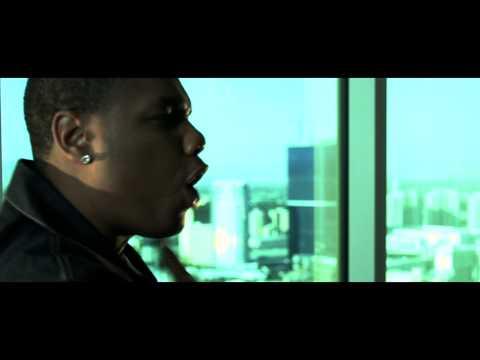 Jazz Lazer feat. Sedrew Price - Heaven or Las Vegas