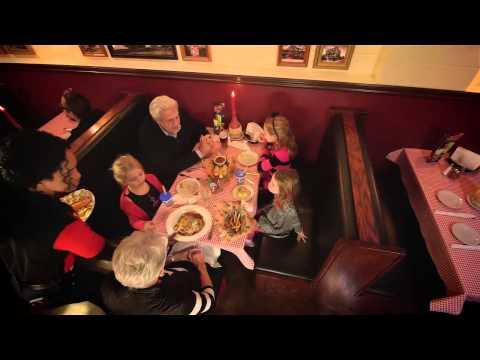 Gelsosomo's Pizzeria & Pub - Lemont, IL