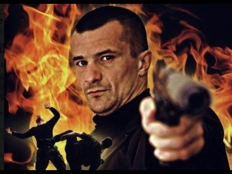 Śmiertelna Misja Cały Film Lektor PL HD Akcja