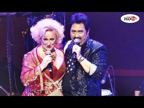 HiD TV aflevering 10 - Kumar Sanu & Karin Bloemen live in Carré Amsterdam