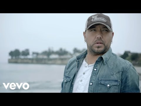 Jason Aldean - A Little More Summertime (Official Video)