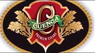 Cuenca Cigars Anatomy of a cigar