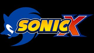 sonic x sesong 1 episode 2 norwegian norsk tale