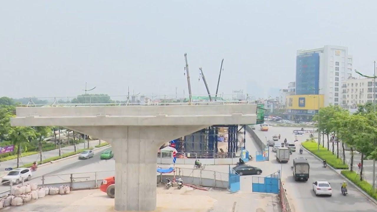 Mục tiêu ngành giao thông vận tải năm 2020