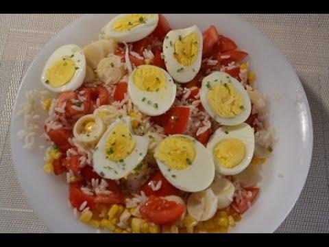 salade-composée-riz-oeufs-au-cookeo