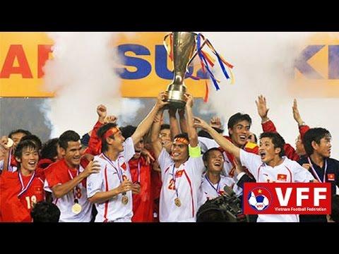 """aff cup 2008 - 0 - """"Vị thánh sống"""" từng giúp ĐT Việt Nam lên ngôi AFF Cup 2008 giờ đang làm gì?"""