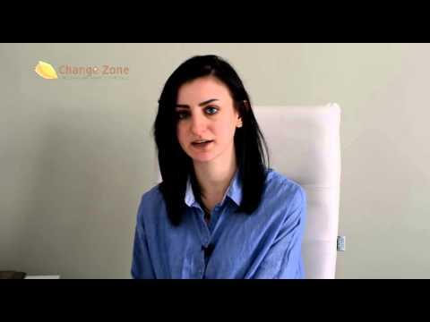 Dima Al Rasheed - HRM in Practice Program Graduate Testimonial
