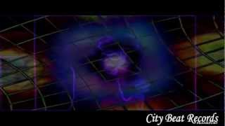 Cybernet City Soldiers - Cybernet City (2012) CBR (Official Video) Street Sounds (Nu Electro) 4.avi