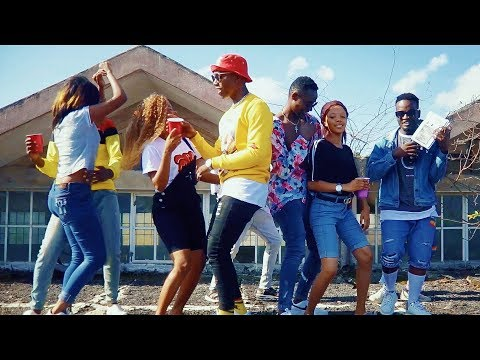 imanation---wale-(official-video)