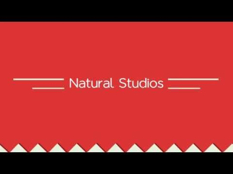 Natural studios - Channel trailer (2014)