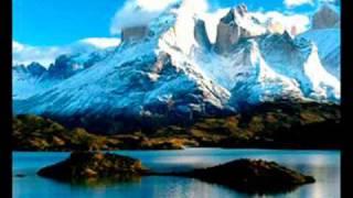 Sacred Ispirit - Land Of Promise
