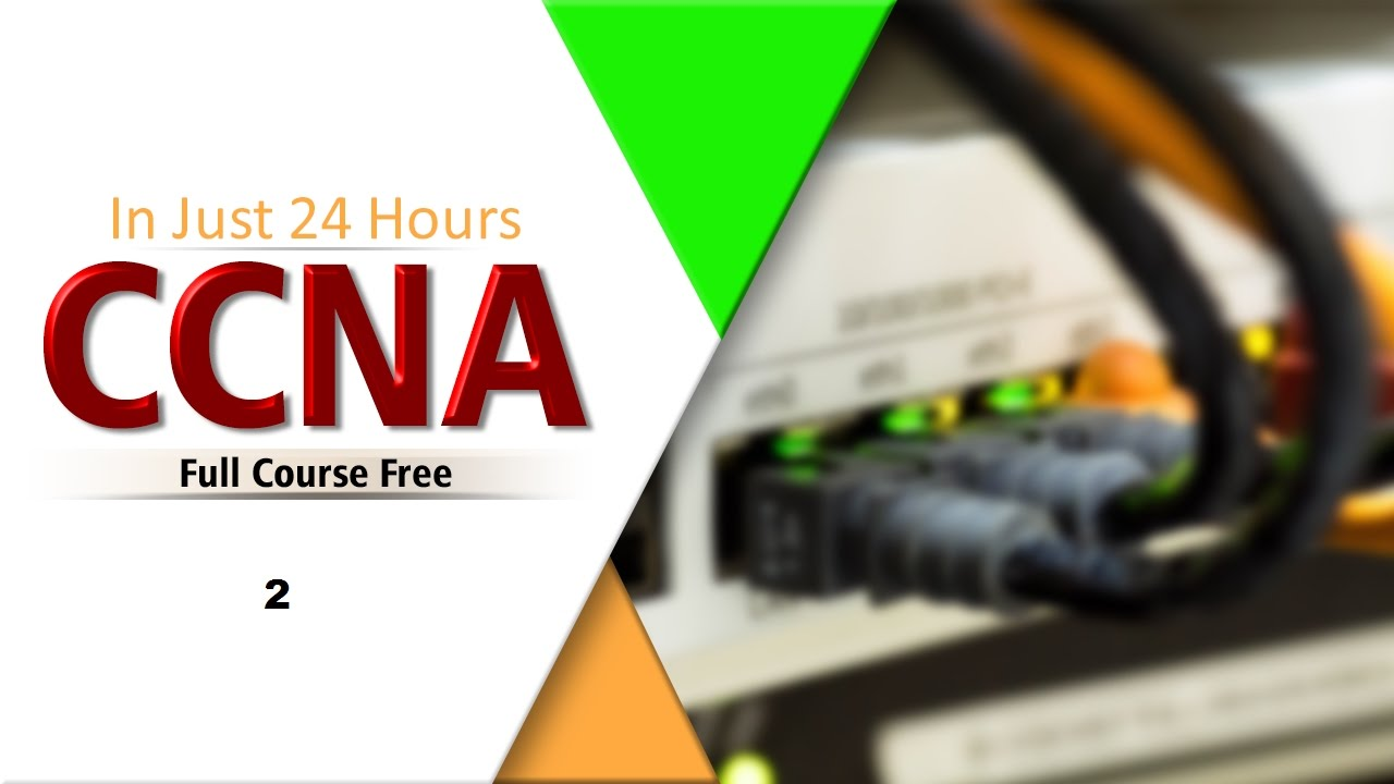 Ccna Routing And Switching Ver 30 What Is Structured Cabling Wiring Image Search Results Crossover Cable In Urdu Hindi