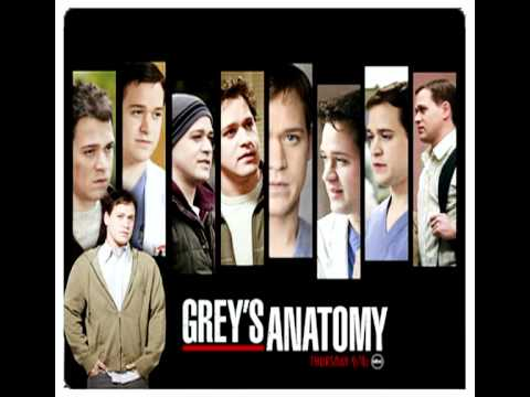 my top 5 grey s anatomy songs youtube. Black Bedroom Furniture Sets. Home Design Ideas