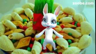 Novruz Bayrami Tebrikleri