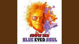 "Baixar Simply Red  ""Blue Eyed Soul"""
