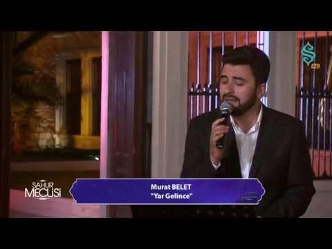 Murat Belet - Yar Gelince