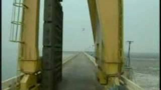 తెలంగాణ కథ [ Documentary in Telugu ]