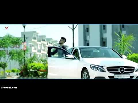 Bhali sohani full video punjabi song 🎵  2017