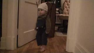 max jolly jumper 5 months