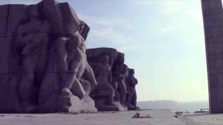 Марц & Джимс - Ню Шитий БГ (Відін Фрістайл відео) 2013