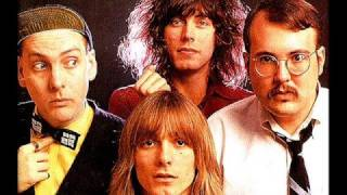 I Cant understand it - Cheap Trick