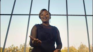 Janet Manyowa - Tariro