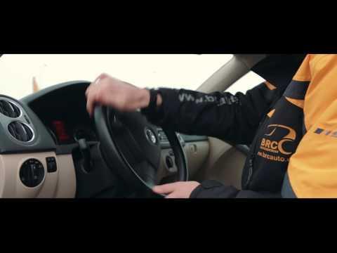 BRC AUTOKESKUS  - Toome Sulle auto ükskõik  millisest Euroopa riigist