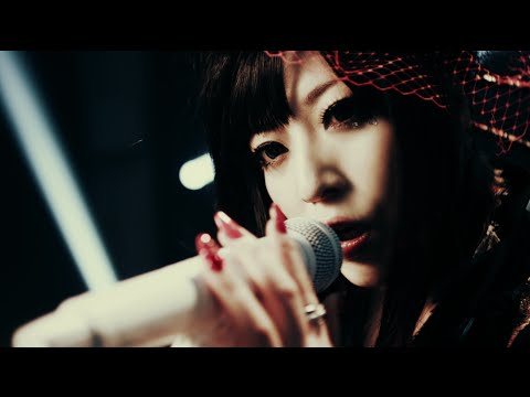 preview Wagakki Band - Valkyrie from youtube
