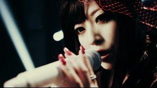 http://wagakkiband.jp/ TVアニメ「双星の陰陽師」オープニング&エンデ...