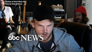 Avicii's last days and lasting legacy in music