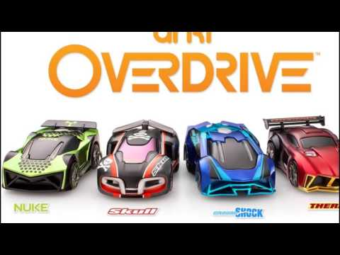 how-much-is-an-anki-overdrive-starter-kit