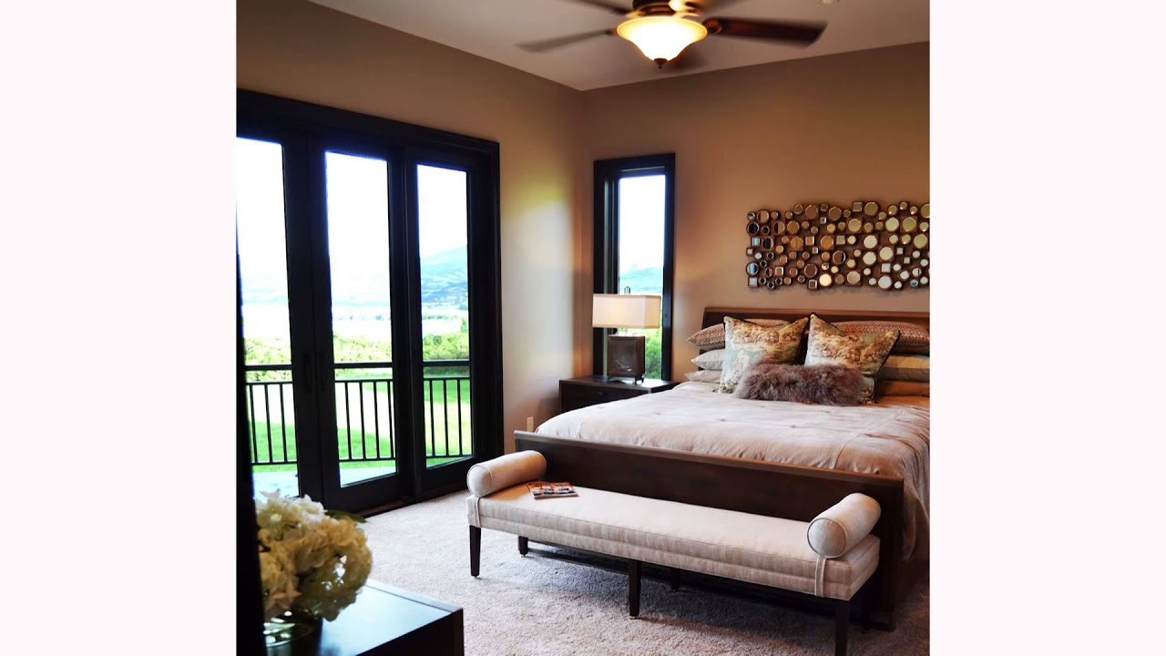 See the most beautiful homes of salt lake city utah some designed by hamilton park interiors - Most beautiful house interiors ...