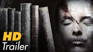 THE HOARDER Trailer (2015) Horror Movie