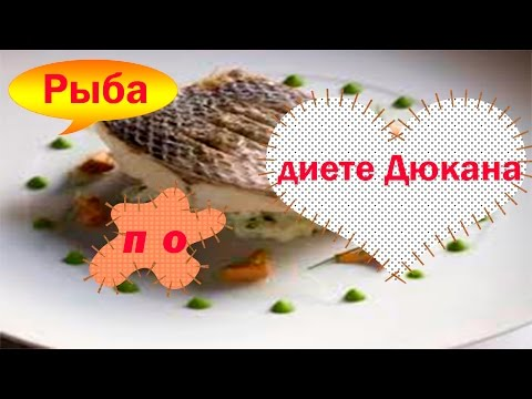 Диета на гречке на 3 дня: как приготовить (заварить
