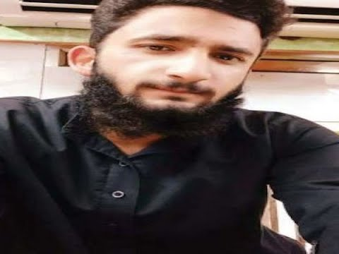 Kashmir-origin Sharda university student goes missing | Master Stroke