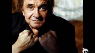 Johnny Cash - Hurt (Reomved Vocals)