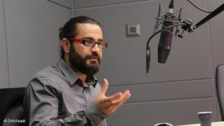 شعری زیبا در ستایش حضرت ابوالفضل عباس با صدای شاهین نجفی / Shahin Najafi & Hazrat Abolfazl Abbas