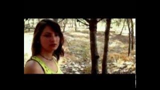 Elegidos Trailer de la primera temporada (2007)
