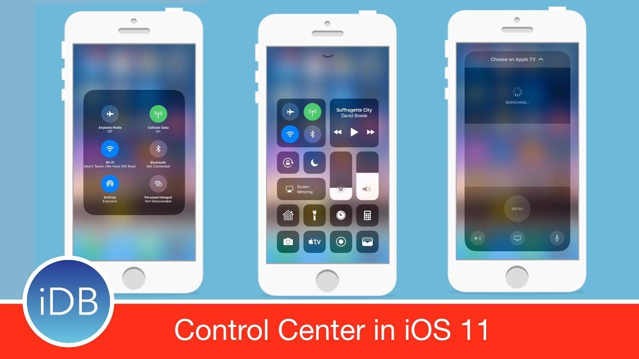 control center iphone ios 8 apk