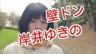52才おやじでも出来るYouTube完全攻略法☆ ・月額36万円レポート → http:...
