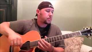 Angel By Theory Of A Deadman Guitar Lesson