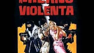 Enrico Pieranunzi & Silvano Chimenti - Dreamland