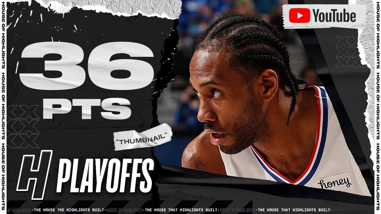 LA Clippers vs Dallas Mavericks May 28, 2021 Game - Scores, Stats ...