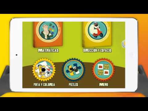 Shaun learning games For Pc - Download For Windows 7,10 and Mac