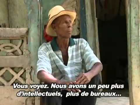 Casale Town, History of The Polish and their descendant in Haiti following the revolution War