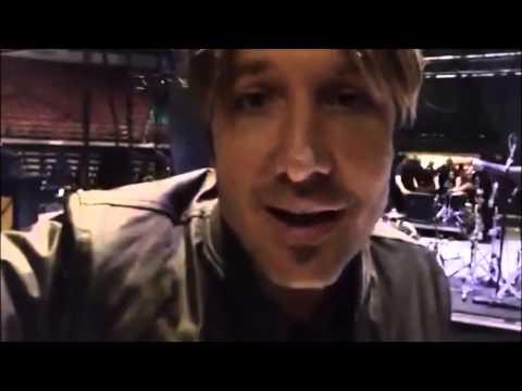 Keith Urban Video Chats 63 till 84