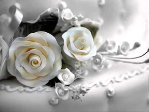 รับจัดดอกไม้งานแต่ง การจัดดอกไม้สดงานแต่ง
