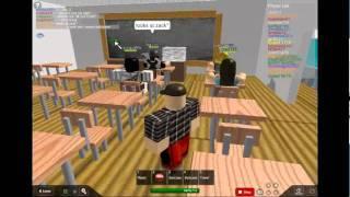 ole613's ROBLOX video