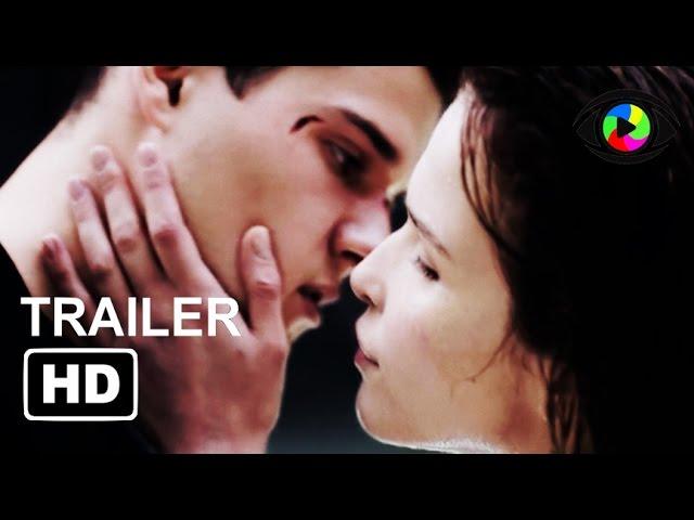 DANCE TO DEATH Trailer 1 (2017) | Deni Alasaniya, Agnia Ditkovskite, Nikita Dyuvbanov