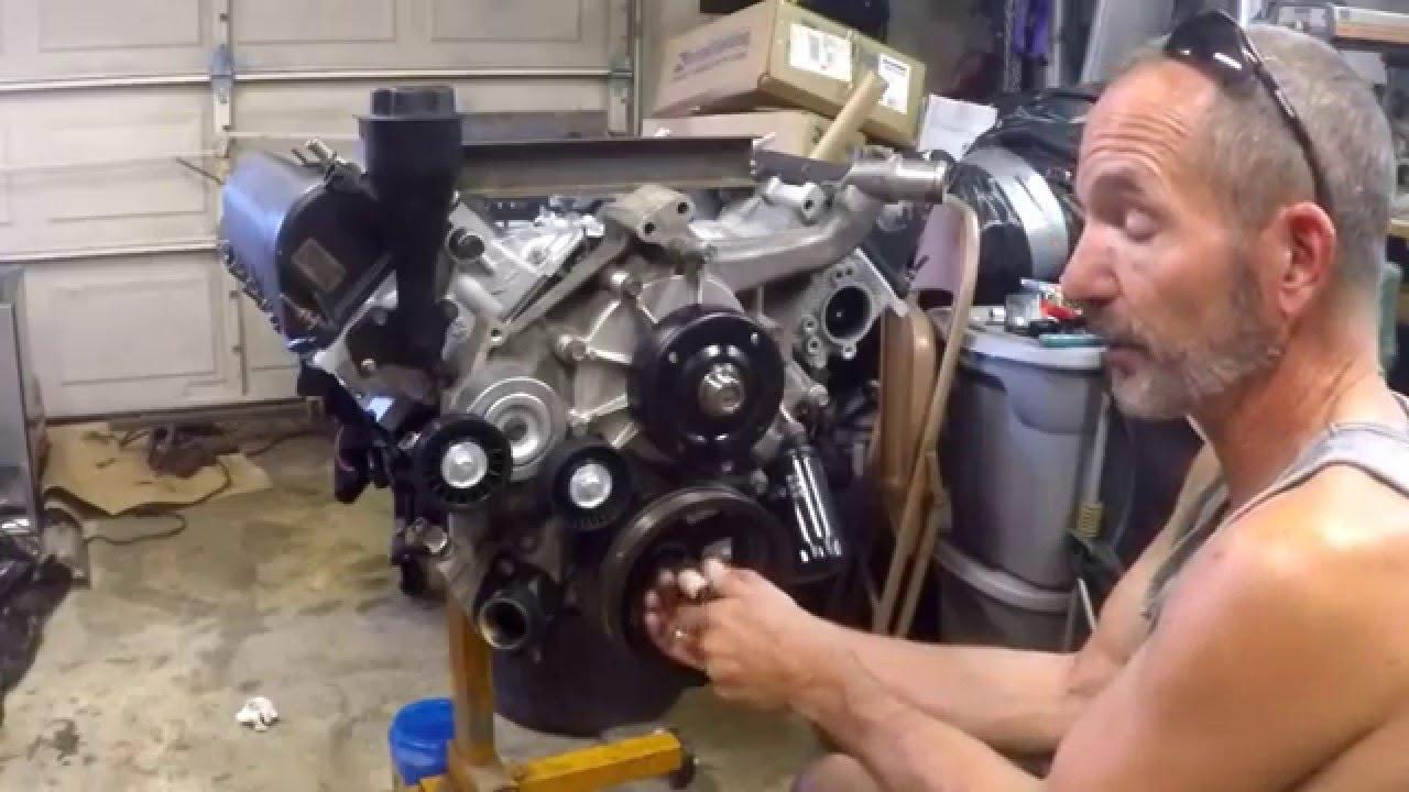 3 4 Liter Engine Belt Diagram Engine Rebuild 3 7l 2006 Jeep Grand Cherokee Laredo